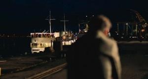 ANDERSON_2012_The-Master_ship_alethia_A