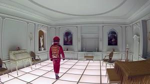 2001-a-space-odyssey17