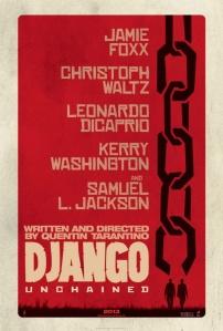 django-unchained-poster__span