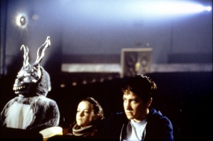 donnie-darko-2001-05-g