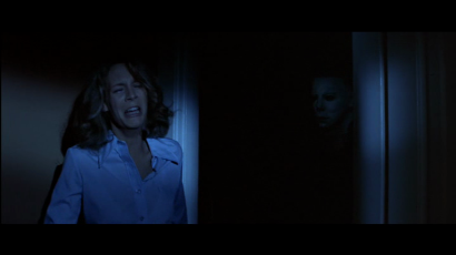 john_carpenter_halloween_4