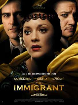 avt-p-the-immigrant-de-james-gray