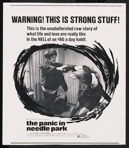 534full-the-panic-in-needle-park-poster