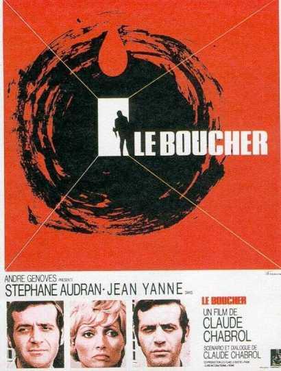 Le-Boucher-20111216044833