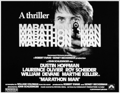 marathon-man-1976-aff-02-g