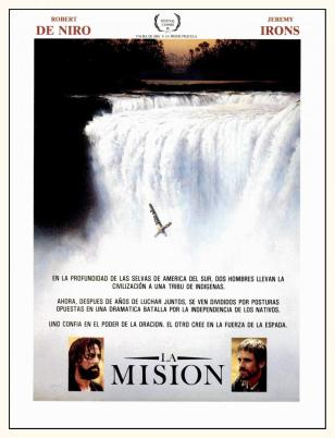 The_Mission-628562322-large.jpg