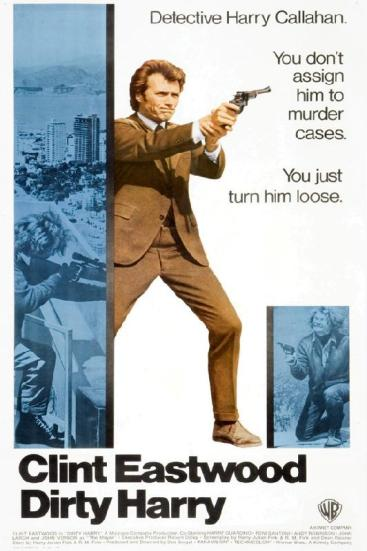 xl_4688-poster-film-inspecteur-harry
