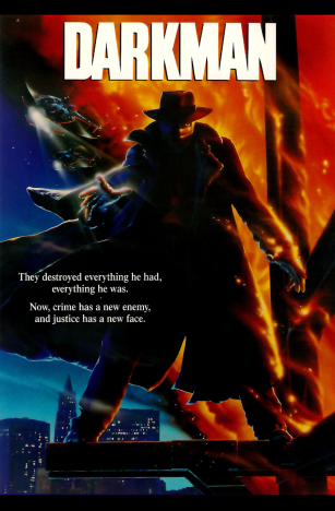 darkman_movie_poster_by_phantasm09.png