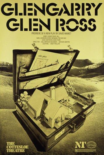 Glengarry_Glen_Ross_Poster.jpg