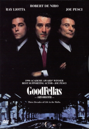 GoodFellas_film_poster.jpg