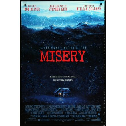 misery-us-movie-poster-29x41-1990-rob-reiner-james-caan.jpg