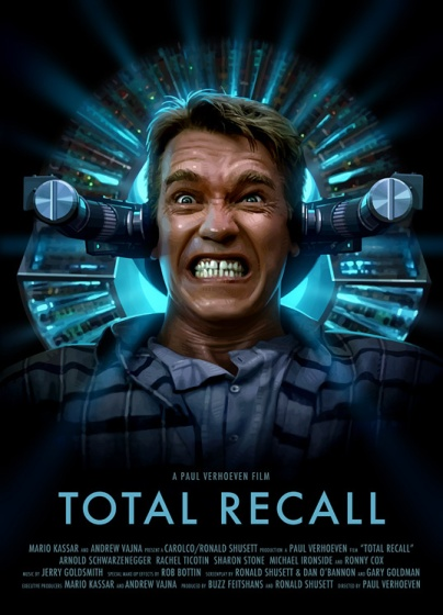total-recall-movie-poster-by-candy-killer.jpg