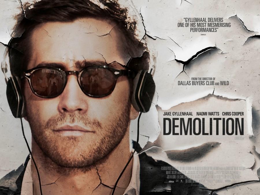 demolition-poster.jpg