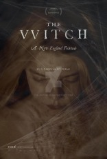 the_witch__movie_poster__by_blantonl98-d9b0xmr