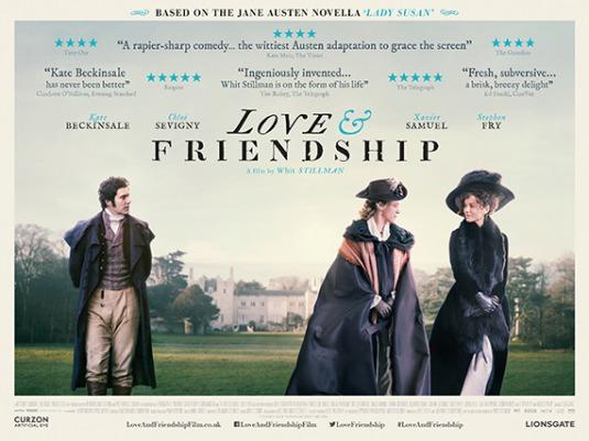 love_and_friendship_ver4.jpg
