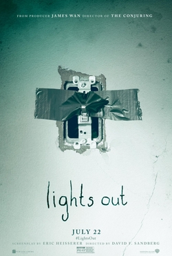 Lights_Out_2016_poster.jpg