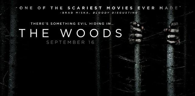 The-Woods-banner.jpg