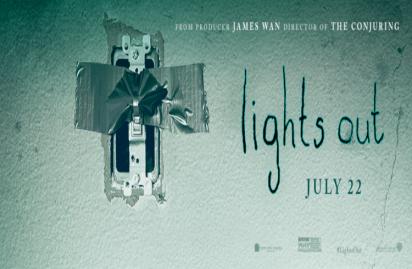 trailer-lightsout-poster