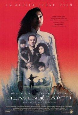 heaven-earth-poster