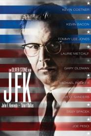 jfk-stone-poster