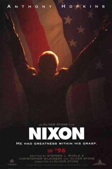 nixon-poster-stone