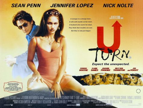 u-turn-stone-poster