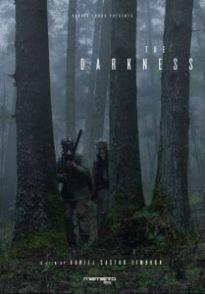 darkness-moviestories