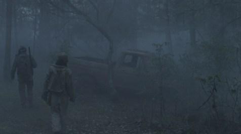 darkness-tieneblas-moviestories