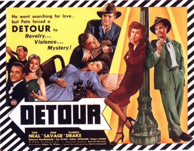 detour-movie-poster