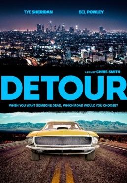 detour_poster1
