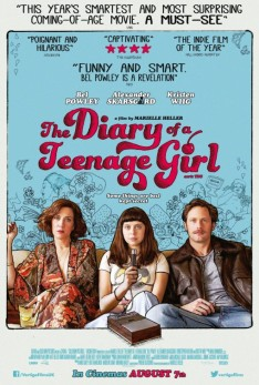 diary_of_a_teenage_girl_ver2