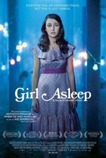 girl_asleep_ver2