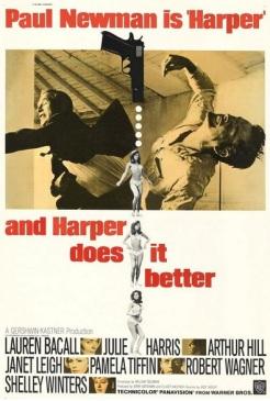 harper-poster2
