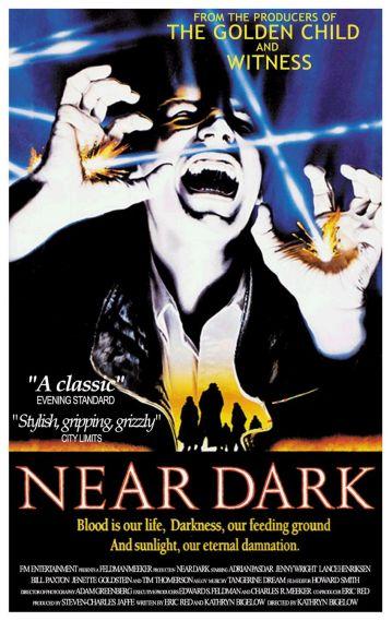 near_dark_ver4_xlg