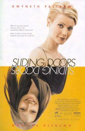 sliding_doors.jpg