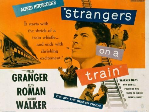 strangers train.jpeg