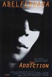 the-addiction-movie-poster-1995-1020203207