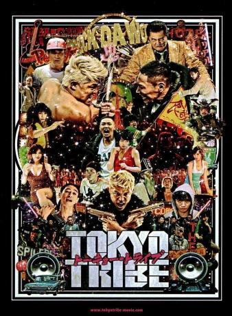tokyo_tribe