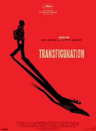 transfiguration-poster-752x1024