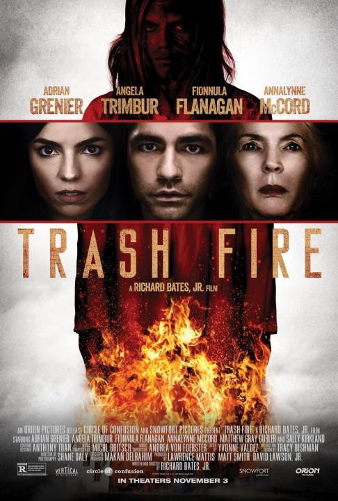 trash-fire-une-affiche-brulante-pour-le-film-dhorreur-de-richard-bates-jr-53762