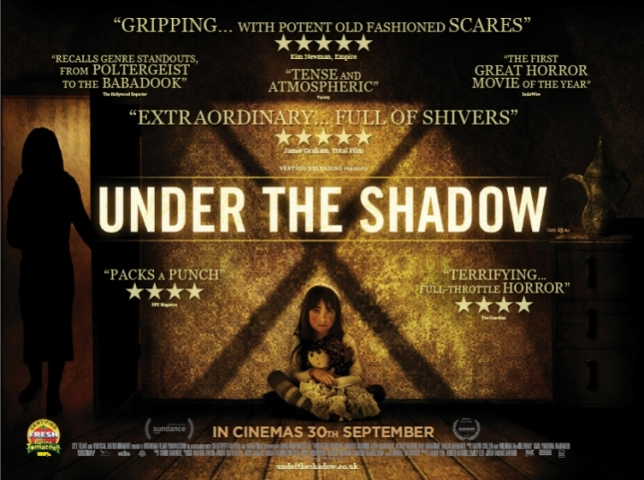 under_the_shadow