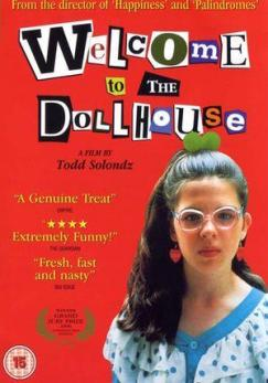 welcome-to-the-dollhouse_2