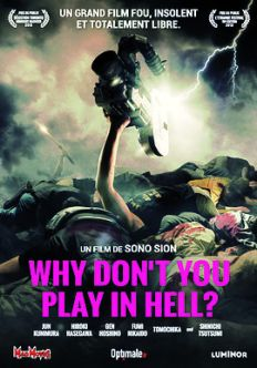 why-play-hell