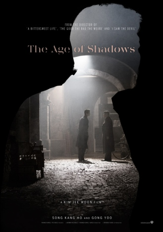 age-shadows
