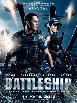 battleship-rihanna-liam-neeson-poster-affiche-e1446746619558.jpg