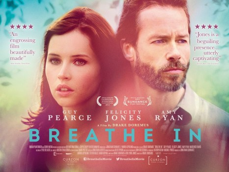 breathe-in-one-sheet-poster