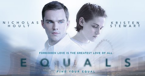 equals-movie-5-poster