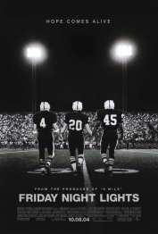 friday-night-lights-movie-poster-2004-1020230293