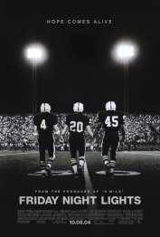 friday-night-lights-movie-poster-2004-1020230293