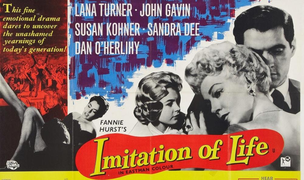 IMITATION-OF-LIFE-UK-Poster1.jpeg